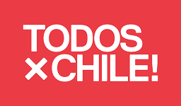 Todos x Chile